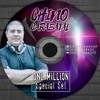 Chino Carabajal - One Million (Special Set) - FREE DOWNLOAD