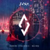 Malinda - Running (JVNA Remix)