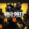 Download Call of Duty: Black Ops 4 Blackout Round 'em Up Nerdout Mp3