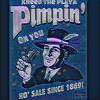 Pimpin On You (Mixed.by MO