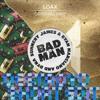 Loax Vs. Sunnery James, Ryan Marciano & Dyna - Original Vibe Vs. Badman (DestroyD Short Edit)