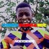 Donat Mwanza — Congo Elonga RDC (Remix)