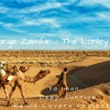 Gheorghe Zamfir - The Loneley Shepherd (Yojiman - Deep Sunrise - Remix Covers Project)