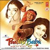 'Pardesi Babu' Full Album (Audio) Jukebox