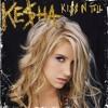 Kiss n Tell (Remix On Kesha)