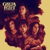 Greta Van Fleet - Watching Over (Full)