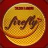 Childish Gambino- Firefly 2018 Remix