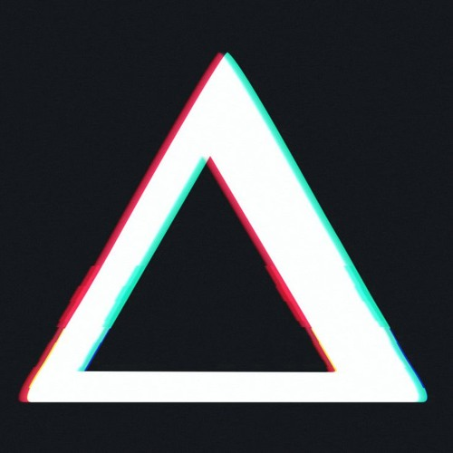 Sound Journey 01 (Granular FM Madness)
