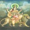 Durga Stuti Skandamata Mantra (Panchami)