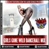 SKY LEVEL MOVEMENT'S . GIRL'S GONE WILD  GIRLS SONG'S ONLY PT2 2