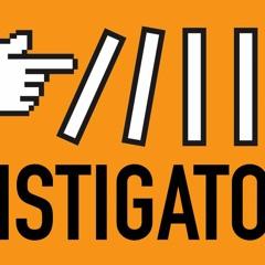 Instigator Remix