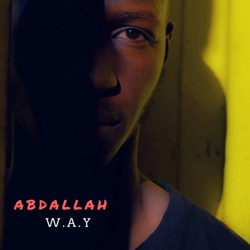 Way Song Cover