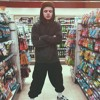 Drake Jaded Remix Prod Rrarebear Mp3