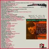 EastNYRADIO 10 - 11 - 18 All new HipHop plus Monte Smith JJ the Genius  mix