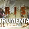 INSTRUMENTAL | RISE (ft. The Glitch Mob, Mako, and The Word Alive) | Worlds 2018 - League of Legends