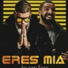 Bad Bunny, feat Drake- Mia