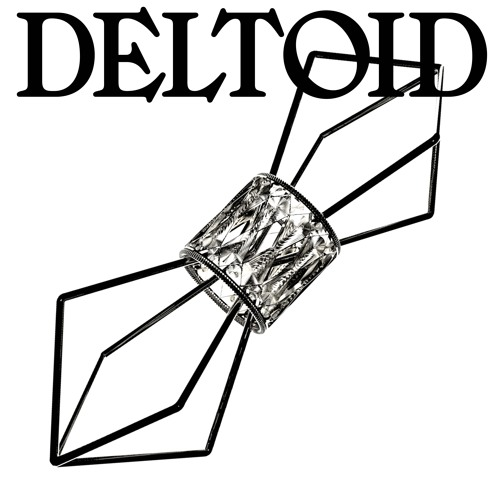 Deltoid (SOUNDTRACK)