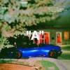 Usher & Zaytoven - ATA [Nightcore]