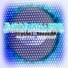 Tomahalk 40 (How Does it Feel?)- Jonny Buzz (Deep Bass Mix) - Bassthrillers EP3
