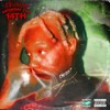 Download Rookie Of The Year (feat.Trippie Redd) Mp3