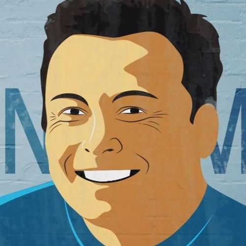 Ep. 219: Elon Elon Elon Musk
