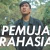 Sheila On 7  - Pemuja Rahasia (Cover) By Kery Astina