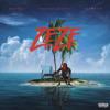 ZEZE - Kodak Black(Feat. Travis Scott & Offset)
