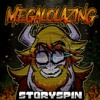 Storyspin - MEGALOLAZING (Updated)