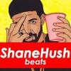 Drake Instrumental Cutthroat Drake Type Beat