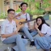 Hivi - Remaja (Cover) by Indrasurya, Divya, ArifDJ.mp3