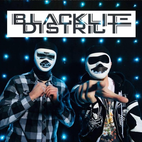 blacklite district cold as ice mp3 free download