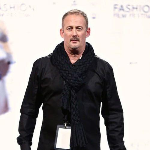 2018 Bokeh South African International Fashion Film Festival