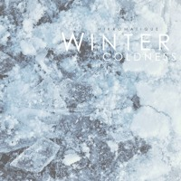 Winter Coldness