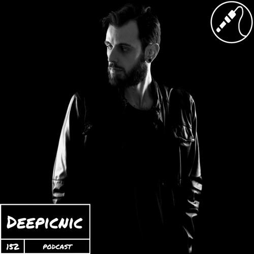 Deepicnic Podcast 152 - BOOZ