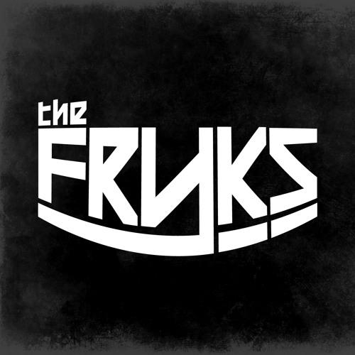 Extra Terra x PsoGnar - Bedrock (The Fryks Remix)