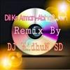Dil Ke Arman-Abhay Jain-DJ MidhuN SD Remix