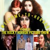 035 Rocky Horror Picture Show