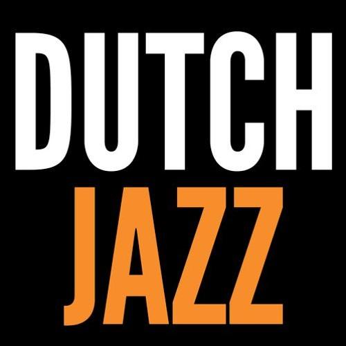 Dutch jazz guitar