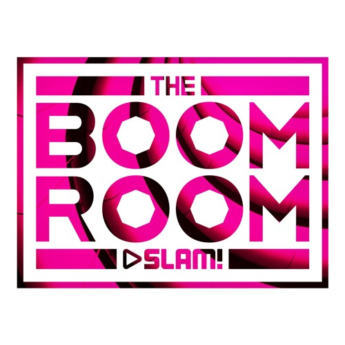 227 - The Boom Room - Jaap Ligthart by The Boom Room | Free