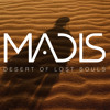 Madis - Desert Of Lost Souls (Uplifting Mix)