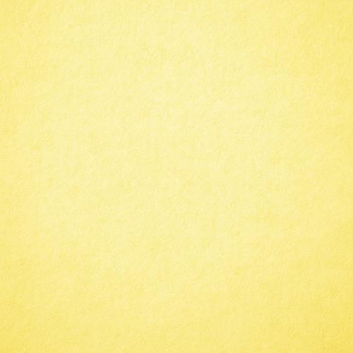 Flashlight - Jessie J & Fahriilyas (Pitch Perfect 2) (Smule