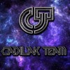 Reality -  ( DJ s.O ) with M4VN TEAM Remix [Happy Birthday Bạn Tôm Xicalo HP]