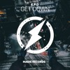 E.P.O - Get Down (Magic Records)(Free Download)