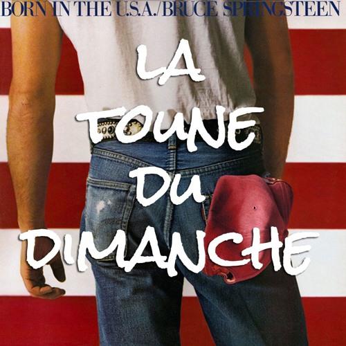 14 - 10 - LaTouneDuDimanche - -nee - Aux - Etats - Unis