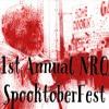 1st Annual NRQ SpooktoberFest