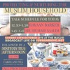 Protecting And Nurturing The Muslim Household - Abu Humayd | Manchester