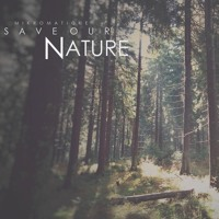 Save Our Nature