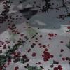 broken heart (www.miserybeats.com)