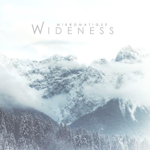 Wideness