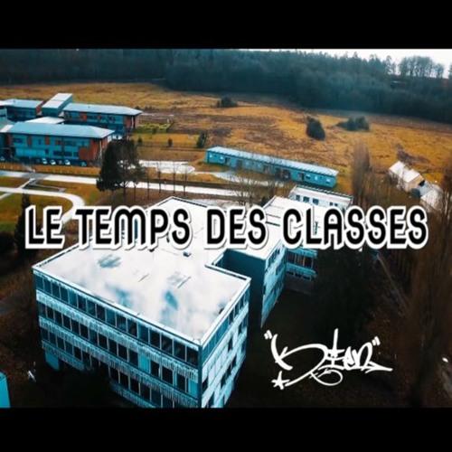 Le Temps Des Classes - Kien - GoldenMelody Instrumentale